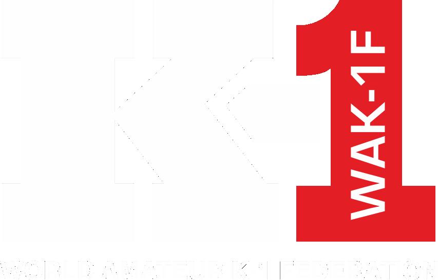 Fkk fotos amateur FKK Family
